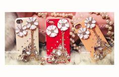 iPhone 5 Case iPhone 4 case iPhone 4s case by iphone5caseiphone4, $11.98