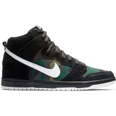 165 Best Nike Sb Dunks images  b4c16ddb1