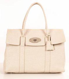 5d22adf3650eb Tradesy – Buy   Sell Designer Bags