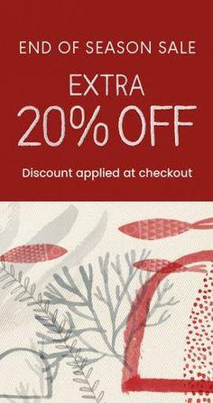 Shop All Sale Clothing - Up To 50% Off - Seasalt Cornwall Beach Sketches, Clothes For Sale, Clothes For Women, Light Dress, End Of Season Sale, All Sale, Sea Salt, Cornwall, Sale Items