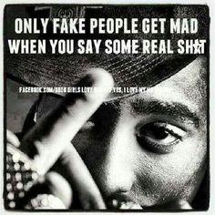 I love Tupac. Real Quotes, True Quotes, Wisdom Quotes, Quotes To Live By, Quotes Quotes, Mood Quotes, Real People Quotes, Lesson Quotes, Strong Quotes
