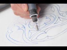 Suscribete gratis a nuestro canal en YouTube ... Fresa diamantada - Minitorno Dremel - MotoSaw Dremel - Grabar vidrio - Daniel Ibertis Para ver mas videos de como utilizar herramientas Dremel en.