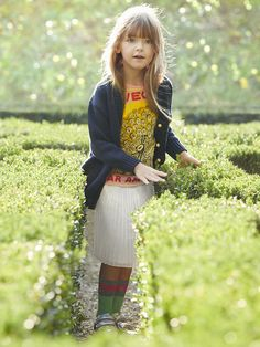 gucci kids. a look from the gucci children\u0027s spring summer 2017 collection. kids