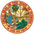 Florida's state symbols (our state bird, reptile, butterfly, mammal, marine mammal, fish, saltwater mammal, freshwater fish...you get the picture!)