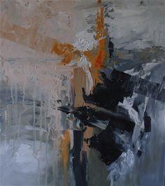 Orange+Antagonist+by+Patricia+McCarthy