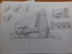 Sketsa 2