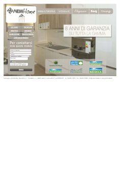 www.newhomeitalia.it