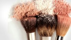 5 tips για σωστη εφαρμογη make up και μεγαλυτερη διαρκεια... www.mamasstories.gr