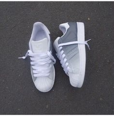 Pinterest photo - #tenis #mujer #shoes