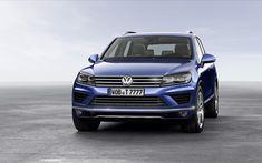 http://www.dieselstation.com/wallpapers/albums/Volkswagen/Touareg-2015/Volkswagen-Touareg-2015-widescreen-04.jpg