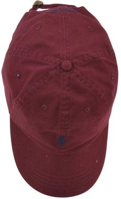 cfe0fb98e36 Buy Polo Ralph Lauren Polo Ralph Lauren Logoed Baseball Cap now at italist  and save up to EXPRESS international shipping!