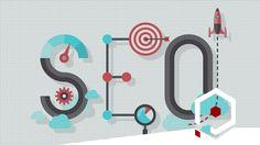 Seo firmaları İle neden çalışmayalım? neden sitemizin yükselmesi için gerekli olan seo'u kullanmayalım bilgi almak için sitemizi ziyaret etmelisiniz.