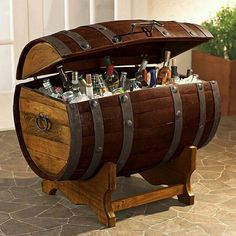 For More Wine Art Click Here http://moneybuds.com/Wine/ http://www.mancavegenius.org/