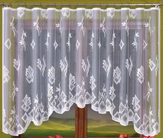 Flachau 325x160 (Z) - Svetzaclon.cz - Obchod se záclonami. Curtains, Shower, Prints, Home Decor, Rain Shower Heads, Blinds, Decoration Home, Room Decor, Showers