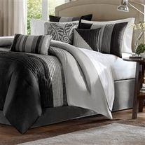 Shop - Home > Bedding - Page 5 · Storenvy