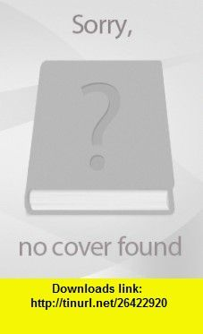Readings in Organizational Behaviour (9780721647135) Steven Altman, Richard M. Hodgetts , ISBN-10: 0721647138  , ISBN-13: 978-0721647135 ,  , tutorials , pdf , ebook , torrent , downloads , rapidshare , filesonic , hotfile , megaupload , fileserve