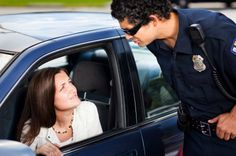 Law enforcement transcription services for in-car or on-officer cameras.