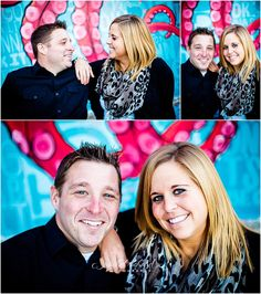 Zionsville Engagement Photography | Jenna + Matt, www.rachelrichard.com