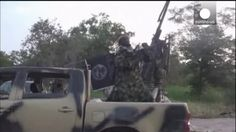 Nigeria: Boko Haram dice que no hay tregua