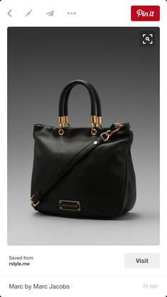 Love my bag very stylish