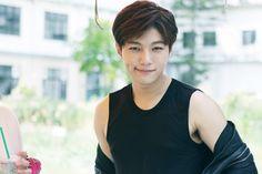 [Estrellas elenco] Infinito 'INFINITO SOLO' coreografía, MT y Tv de entretenimiento Productor: Naver