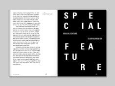 Contemporary Art Journal #22