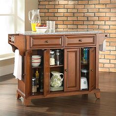 Product Code: B003ZLD07Q Rating: 4.5/5 stars List Price: $ 489.99 Discount: Save $ 40.99