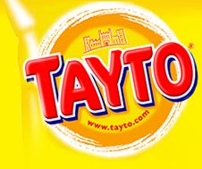 Eat a bag of Taytos