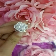 """Bhjewelers.com  """"Show us your BLING. Tag #BeverlyHillsJewelers ⠀"""""""