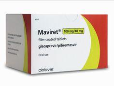 FDA aprova Maviret para o tratamento da hepatite C A hepatite C aguda geralmente se apresenta de forma assintomática. No entanto, a maioria dos casos evolui para cronicidade, devido à capacidade do vírus em sofrer mutações, podendo levar ao desenvolvimento de cirrose hepática e carcinoma hepatocelular