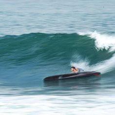 #Buenosdiasatodos #goodmorning @AyoFinsGarage #Surf @TwSurf @AnaUrrutia2 @yleniarc