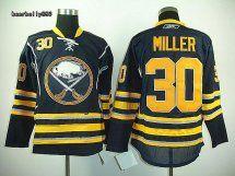 NHL Buffalo Sabres Jersey 020