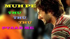 Gandi Baat - Full Song - R...Rajkumar http://www.onlinevideosongs.com/2013/10/gandi-baat-gandi-gandi-gandi-gandi-baat.html Eros International & Next Gen Films presents 'R...Rajkumar' a film directed by Prabhu Dheva featuring Shahid Kapoor & Sonakshi Sinha in the lead roles. The film is produced by Sunil Lulla & Viki Rajani.