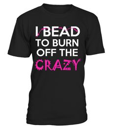 I Bead   => Check out this shirt by clicking the image, have fun :) Please tag, repin & share with your friends who would love it. Christmas shirt, Christmas gift, christmas vacation shirt, dad gifts for christmas, mom gifts for christmas, funny christmas shirts, christmas gift ideas, christmas gifts for men, kids, women, xmas t shirts, Ugly Christmas Sweater Shirt #Christmas #hoodie #ideas #image #photo #shirt #tshirt #sweatshirt #tee #gift #perfectgift #birthday #Christmas