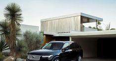 #importacaoveiculos Importação de Veículos Volvo - volvoxc90: Pro Imports Motors - Importação de Veículos Para cotar a… #importacaocarro