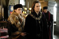 The Crown, Tv Series, Period, Fur Coat, Costumes, Jackets, Fashion, Down Jackets, Moda