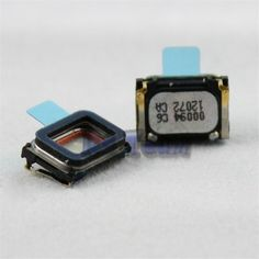 1.13$  Watch more here - 2pcs/lot Earpiece Ear Sound Speaker Buzzer Receiver Repair Part Replacement For iPhone 4 4G 4GS 4S Ringer Speaker   #bestbuy