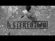 """Rashid - """"Estereótipo"""" (VÍDEO OFICIAL)"""