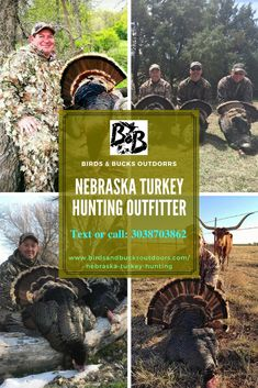 13 best hunting outfitters images hunting outfitters firearms rh pinterest com