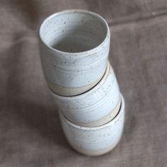 """Polubienia: 92, komentarze: 5 – PoPo ceramics (@popoceramics) na Instagramie: """"Na leniwą niedzielną kawę…"""""""