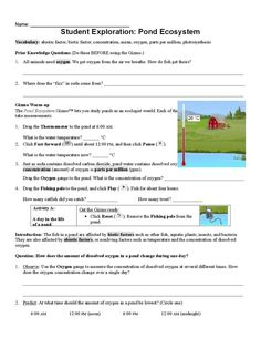 The Carbon Cycle - Worksheet 1 | Biology ideas | Carbon ...