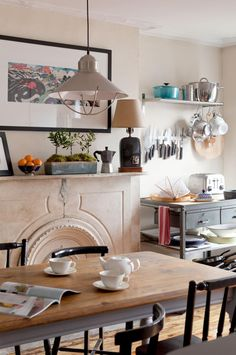 brooklyn-home-dining-kitchen