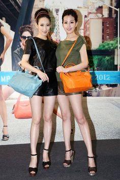 #totebags  #handbags #designerbags