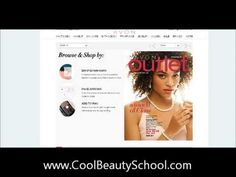 View Avon Outlet Campaign 23 2014 Online Grab a glass of wine and view the latest Avon Outlet while listening to some amazing music! You don't even have to turn the pages. Check out what's going out of stock in campaign 23. Visit https://argena.avonrepresentative.com/ to shop with me, your favorite Avon rep.  #avon #beauty #cosmetics #lipstick #fashion #girly #girl #women #dress #avonrep #lips #shop #sale #sales #promo #promocode #shipping #free #makeup #jewelry #2014
