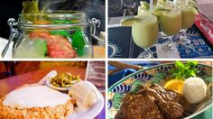 The 25 Iconic Dishes That Define Austin - Eater Austin