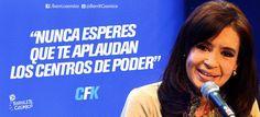 #DemocraciaoCorporaciones //  #CFK #Cristina #LAPresidenta #LaJefa #Militancia #Argentina #PatriaGrande #Latinoamérica #AméricaLatina #AméricaLatinayelCaribe #Iberoamérica #Sudamerica #LaPatriaEsElOtro #UnidosyOrganizados #MovimientoNacionalyPopular