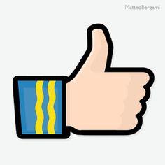Like de Monsieur Spock Spock, Alien Worlds, Facebook Likes, Space Travel, Dr Who, Star Trek, Science Fiction, Sci Fi, Stars