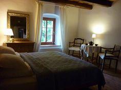 Különleges, romantikus szállások a Balaton északi részén, nem csak szerelmespároknak. Palace, Bed, Furniture, Home Decor, Decoration Home, Stream Bed, Room Decor, Palaces, Home Furnishings