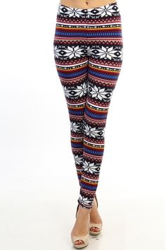 6ff9360f439 10 Best Glitterlife For Giving Leggings images