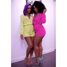 100flavoursuk:  Obsessed w  these Summer Colors  I want both ! Shop @shopjadorefancy